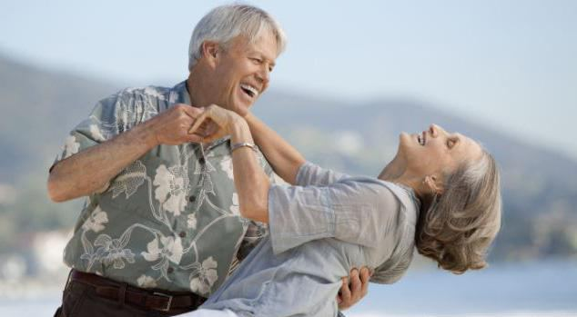 артрит артроз лечение суставов