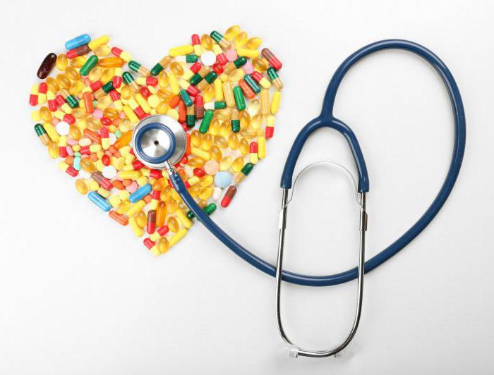 гемодинамические артериальные гипертензии причины