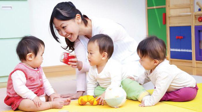 транзиторный гипотиреоз у новорожденных