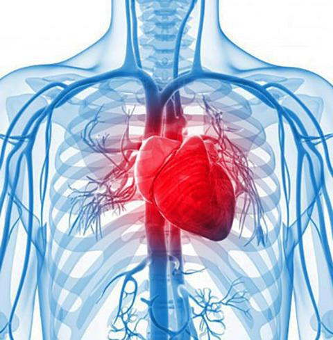 артериальная гипертензия 1 степени риск 1