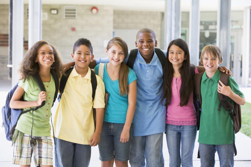 манту для школьников