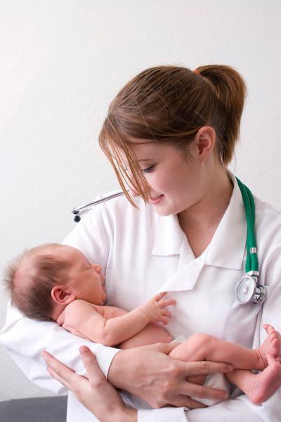 церебральная депрессия у новорожденного последствия