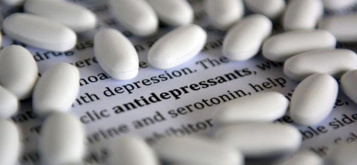 эндогенная депрессия диагностика