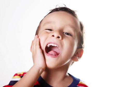 Лекарство от зубной боли взрослому
