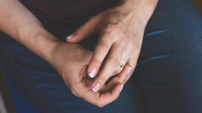 Беременность при артрите ревматоидном артрите