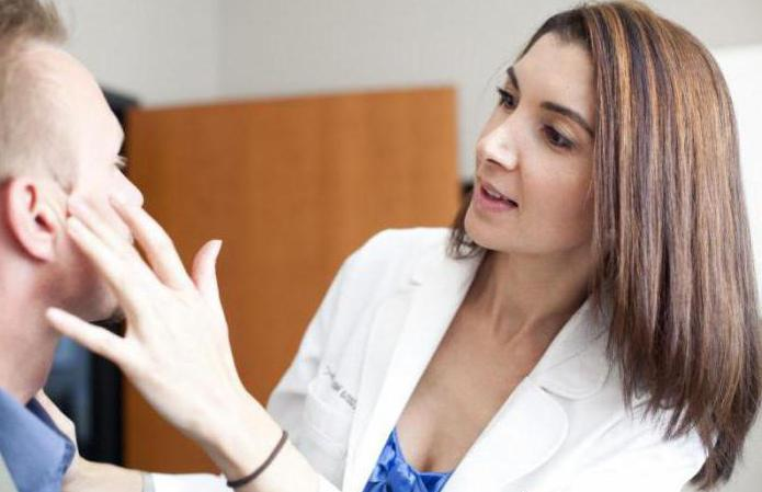 мази при атопическом дерматите у взрослых