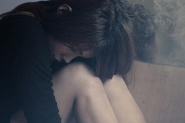 Глубокая депрессия симптомы и лечение